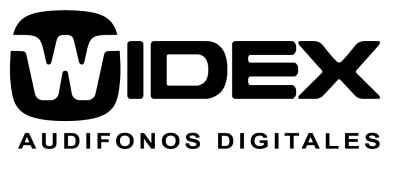 Logo_Widex_1