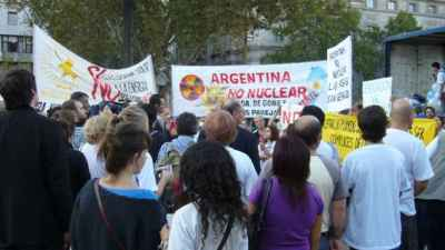 argentina_no_nuclear_1