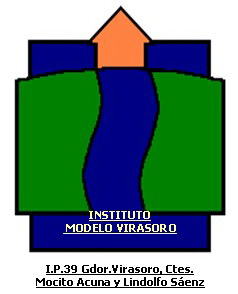 logo_instituto_virasoro